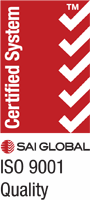 Certified System